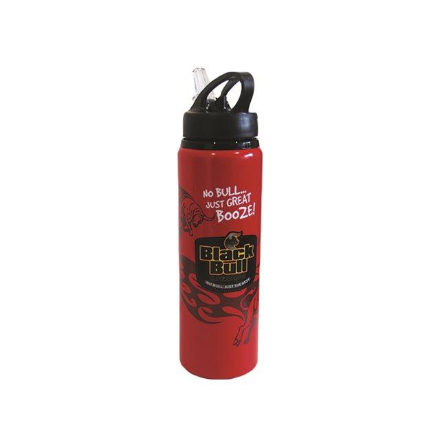 Black Bull Bottle Black Bull Bottle