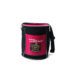 Black Bull Polar Cooler Bag Black Bull Polar Cooler Bag
