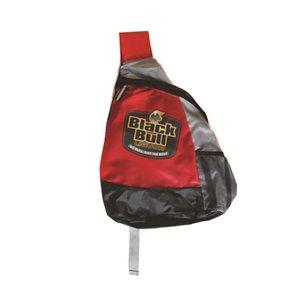 Black Bull Slinger Bag Black Bull Slinger Bag